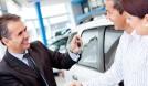 Car Sales Jobs